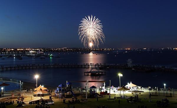 Geelong New Years Eve Party