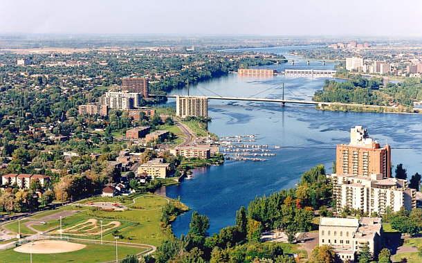 Laval, Canada