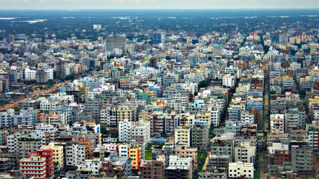 dating spots in dhaka city Current local time in bangladesh – dhaka get dhaka's weather and area codes, time zone and dst explore dhaka's sunrise and sunset, moonrise and moonset.