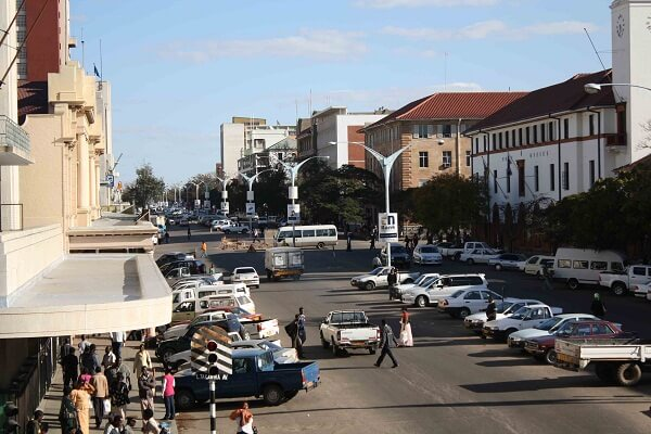 Bulawayo New Years Eve 2019 Events, NYE Party, Hotel Packages, Hotel Deals and Fireworks Live Stream Tips