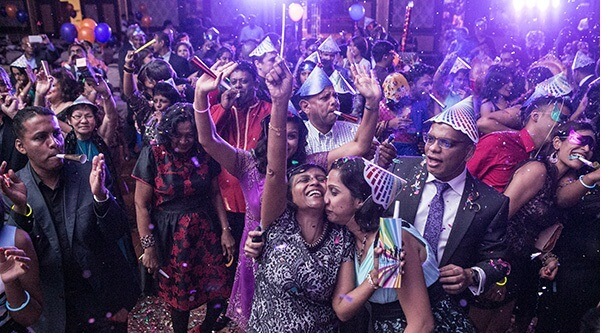 Kuala Lumpur New Years Eve 2018 Events, Hotels Packages, Travel, Fireworks, Night Clubs, Bars, and Live Streaming Tips