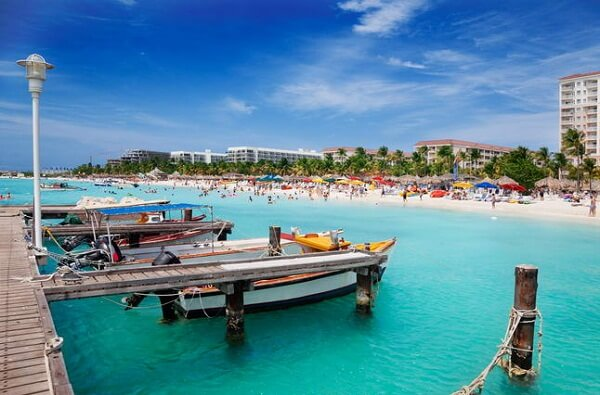 Oranjestad New Years Eve 2019 Party Places, Hotel Deals, Packages, NYE Events, Parties, Fireworks Live Stream Tips, and Celebration Places