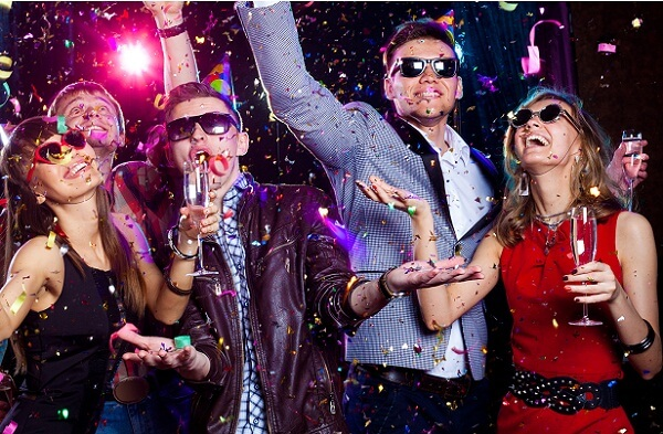 Ottawa New Years Eve 2019 Parties, Hotel Packages, Events, Fireworks, and Live Streaming Tips