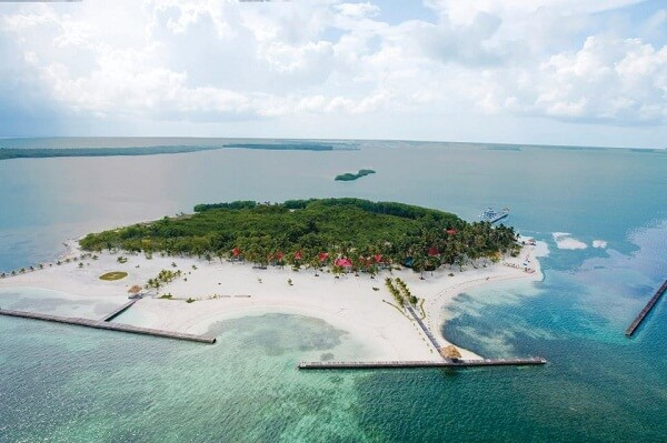 Belize New Years Eve 2019 Hotel Packages, Hotel Deals, Events, Parties, and Fireworks Live Streaming Tips