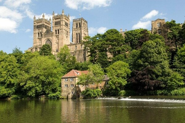 Durham New Years Eve 2019 Parties, Hotel Packages, Travel Tips, Fireworks and Live Streaming Tips