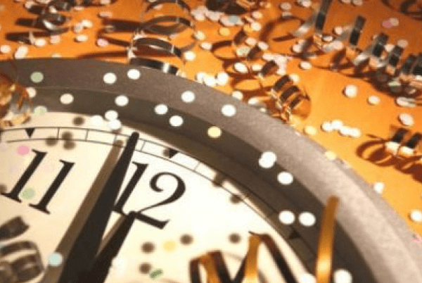 Alexandria New Years Eve 2019 Events, Hotels Packages, Bars, Fireworks Live Streaming Tips, Hotel Deals, and Night Clubs