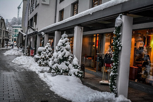 Vaduz New Years Eve 2019 Events, NYE Party, Hotel Deals, and Fireworks Live Streaming Tips