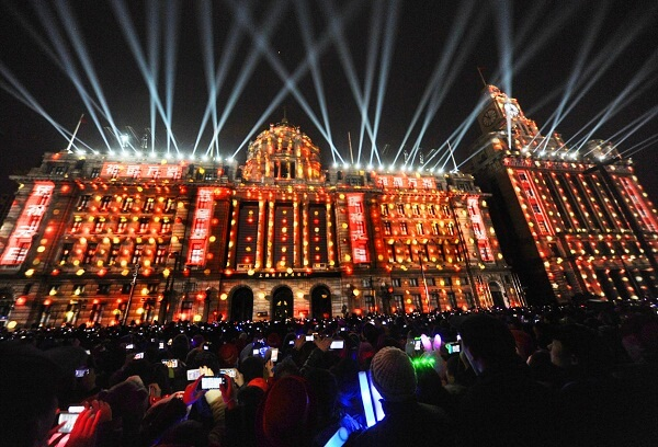 Vienna New Years Eve 2019 Hotel Packages, Hotel Deals, Parties, Events, Fireworks Live Streaming Tips and Best Places to Stay