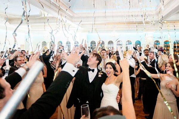 Birmingham Al New Years Eve 2020 Parties Hotel Packages