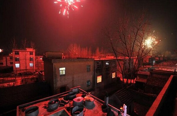 Dhaka New Years Eve 2019 Parties, Hotel Deals, Events, Hotels Packages, Night Clubs, Best Places to Celebrate, Fireworks Live Stream Tips and More