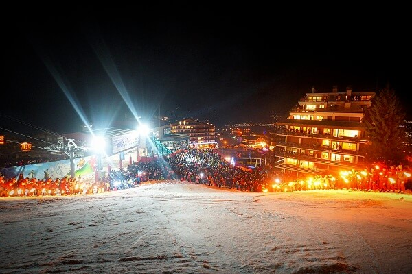 Nendaz New Years Eve 2019 Hotel Packages, Deals, Fireworks Live Stream Tips, and Best Places to Stay