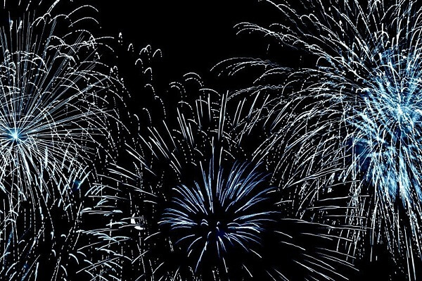 New Years Eve 2020 Events.Wichita New Years Eve 2020 Hotels Deals Events Parties